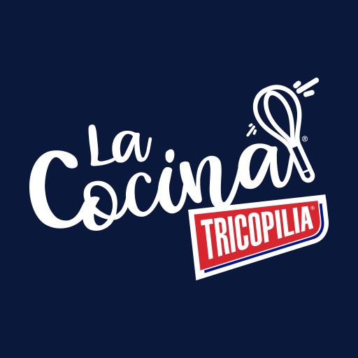 LA COCINA TRICOPILIA