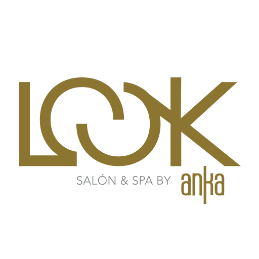 LOOK BY ANKA