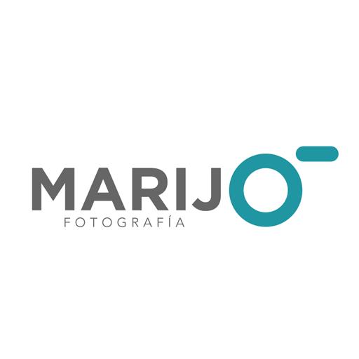 MARIJÓ FOTOGRAFÍA