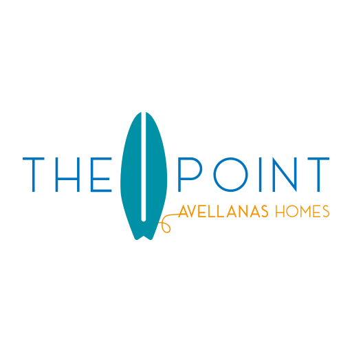 THE POINT AVELLANAS HOMES