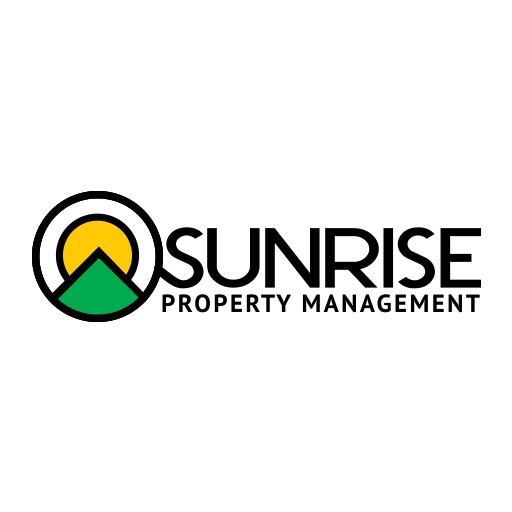 SUNRISE PROPERTY MANAGEMENT