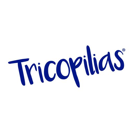 TRICOPILIAS