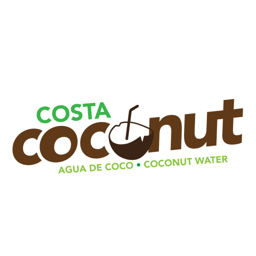 COSTACOCONUT
